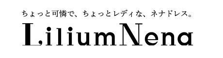 LiliumNena